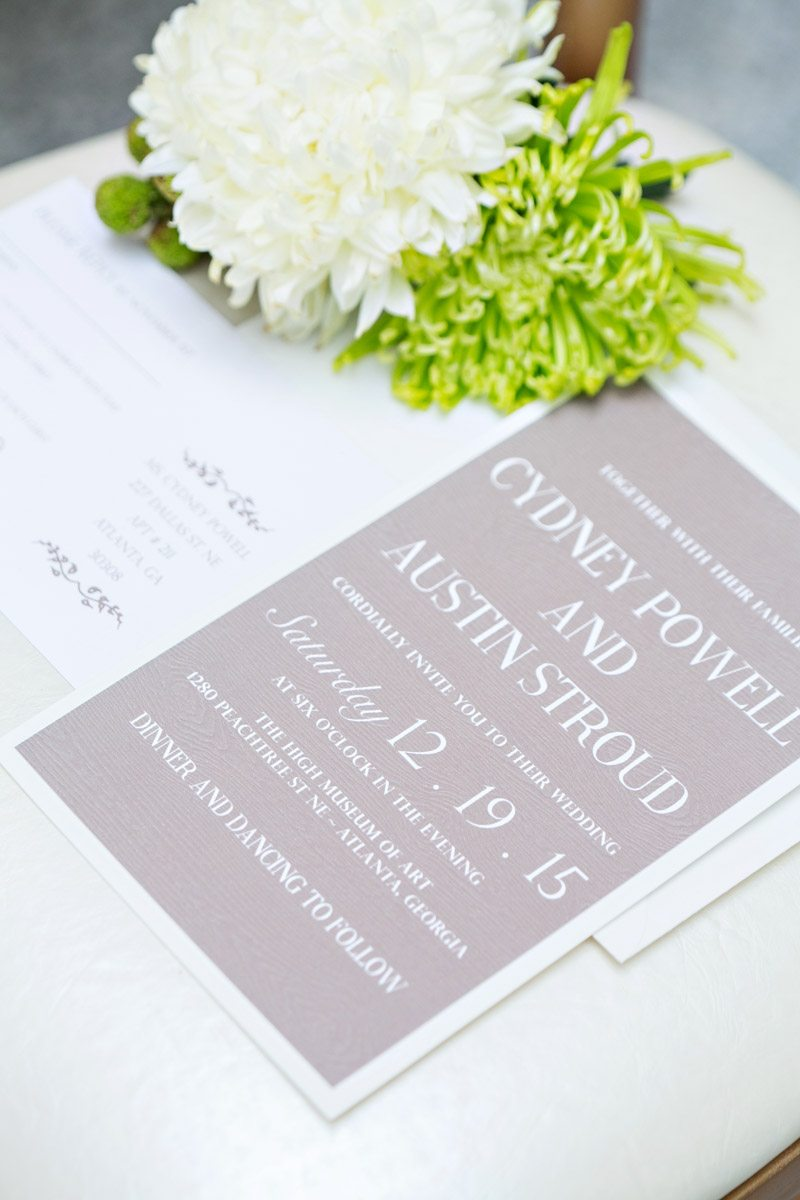 winter-wedding-stationery-inspiration