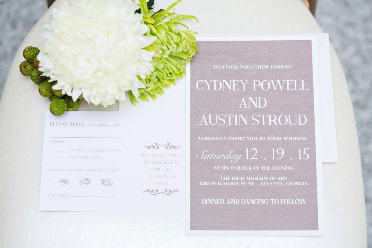 neutral-wedding-invitation-suite-inspiration