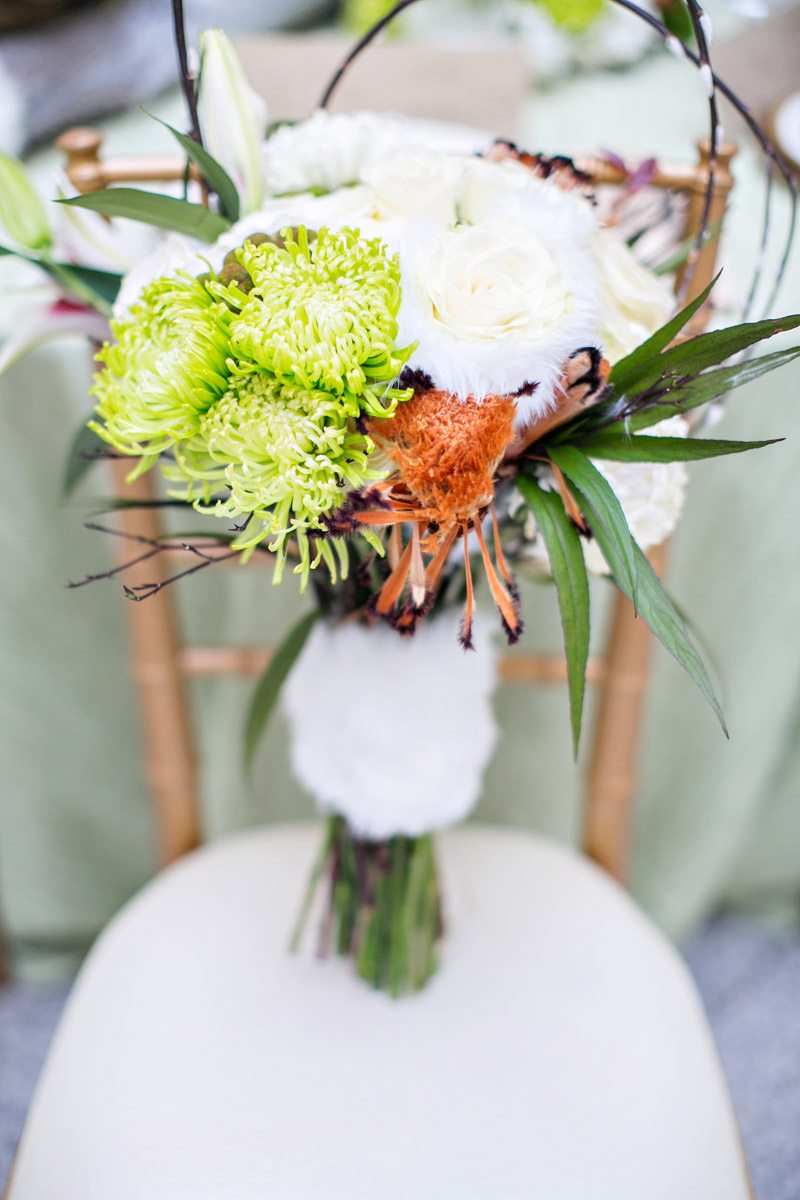 modern-bridal-bouquet-inspiration