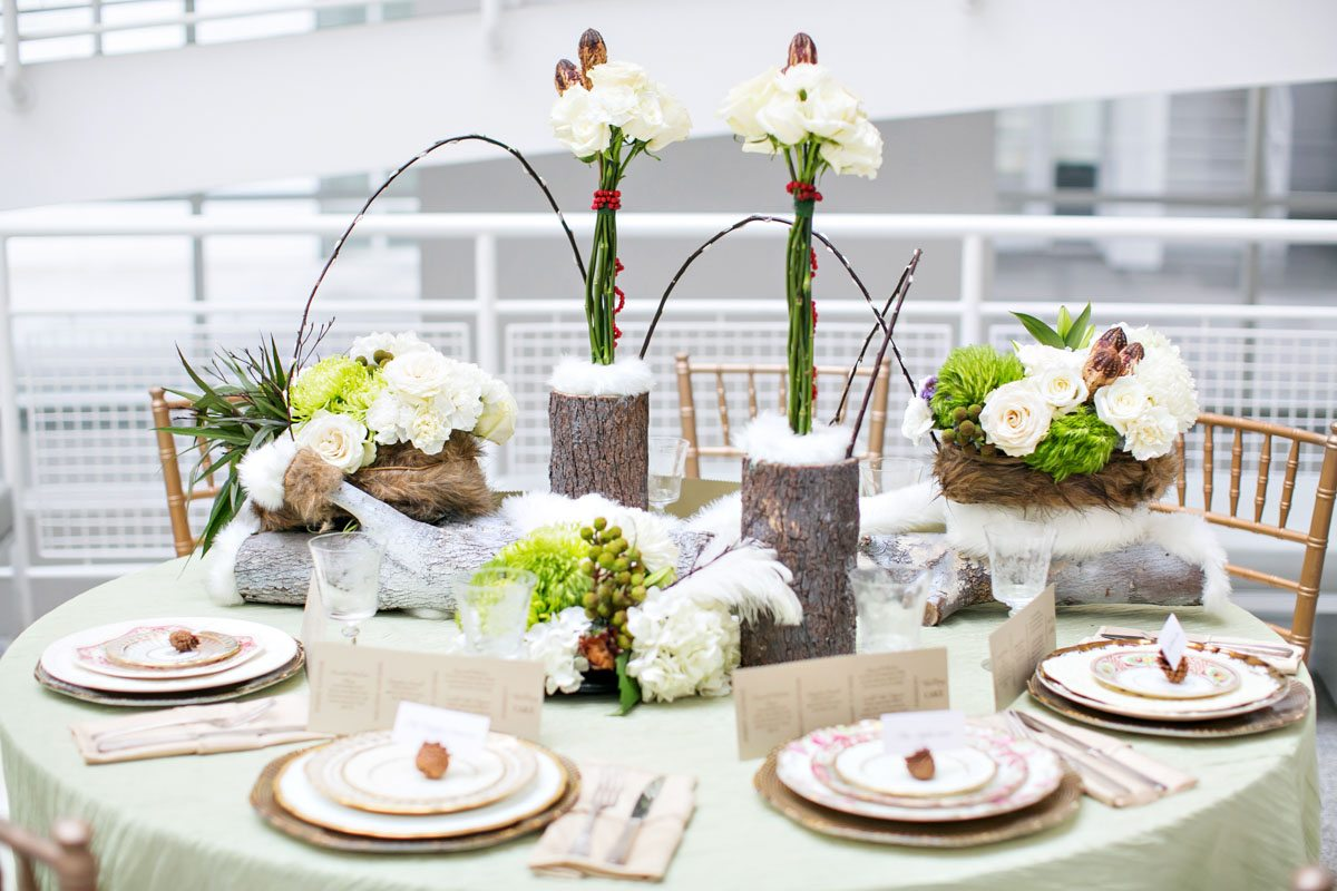 winter-wedding-reception-table-ideas