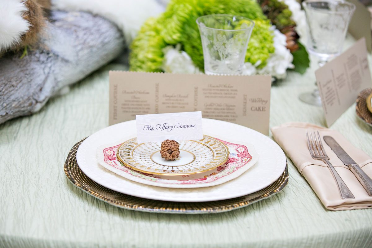 vintage-china-place-setting