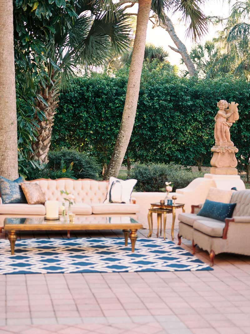 antique-outdoor-seating-louise-photography-115