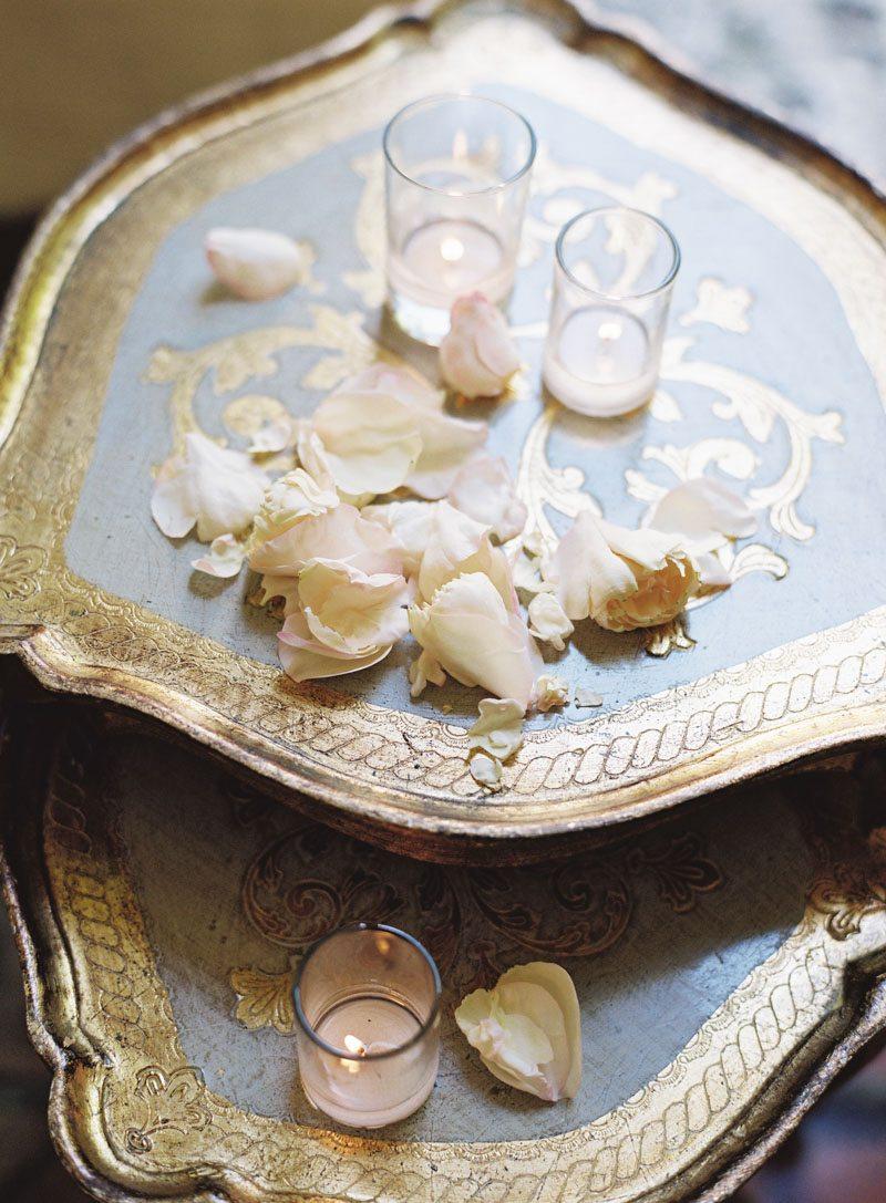 antique-tables-ozzy-garcia-70