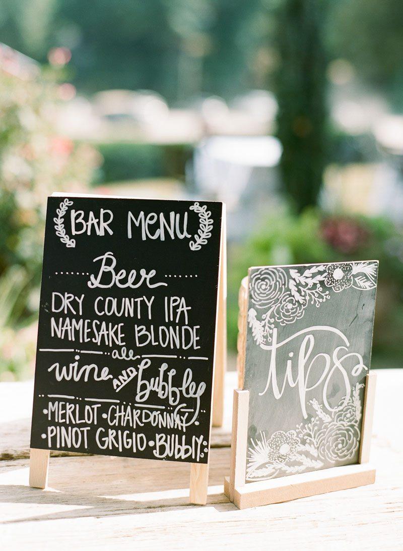 bar-menu-anna-shakleford-40