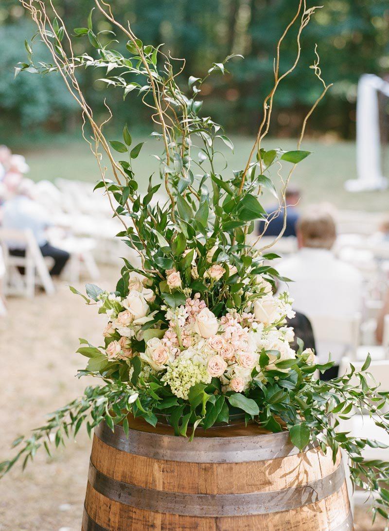 barrel-flower-display-anna-shakleford-35