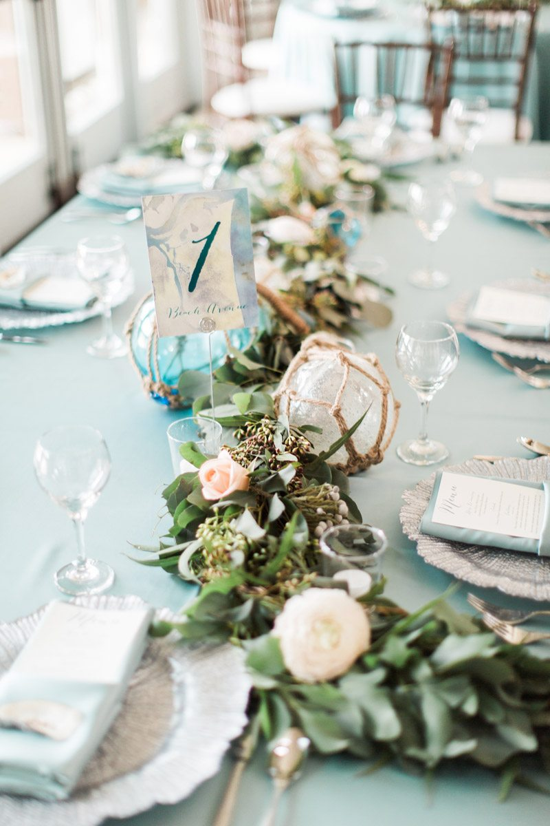 beach-table-decorations-brooke-images-28