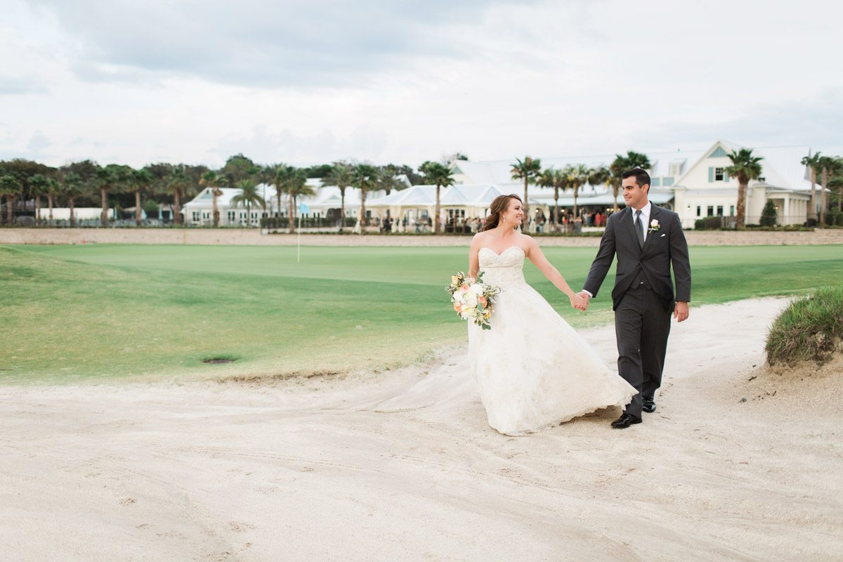 beach-venue-golf-course-brooke-images-104