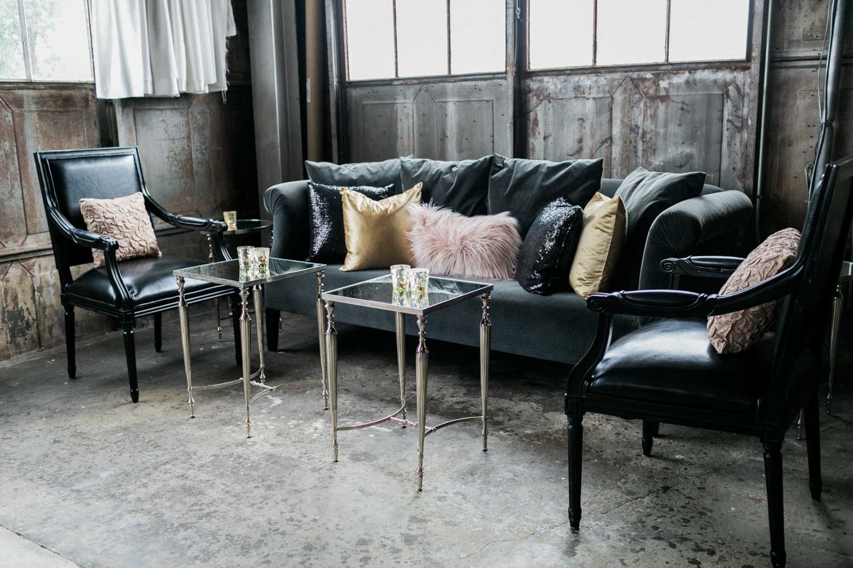 black-couch-chairs-reception-alexis-june-atlanta-daylight-studio-82
