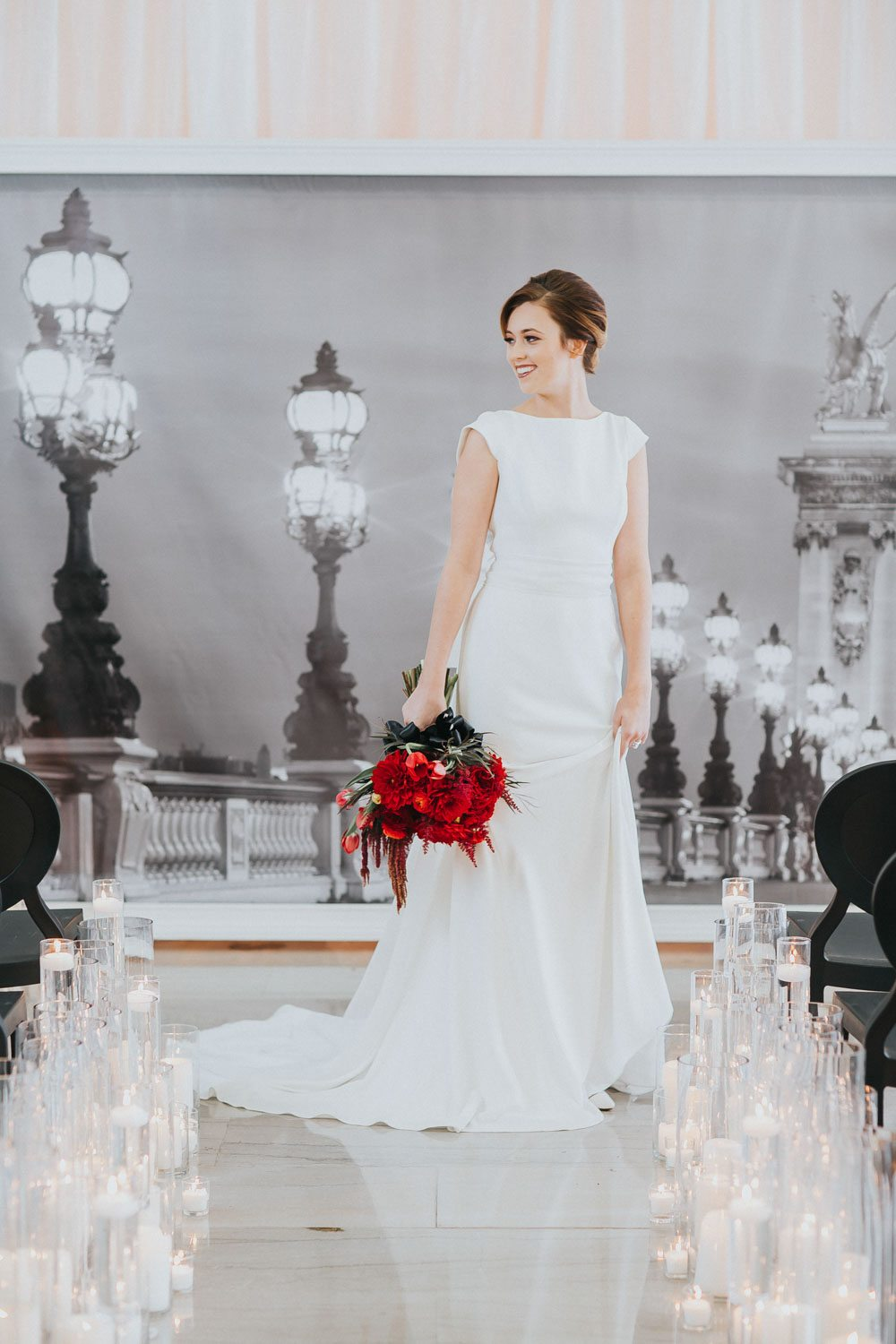 black-white-red-bridal-rad-red-creative-the-vault-29