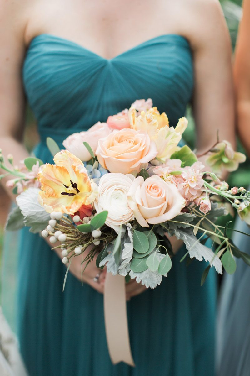 bridal-party-flowers-greenery-brooke-images-19