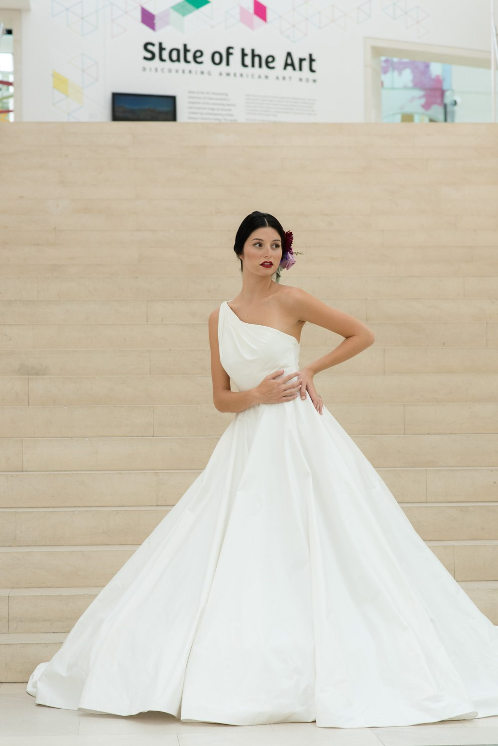 bridal-photos-in-art-center-caroline-evan-jepson-center-82