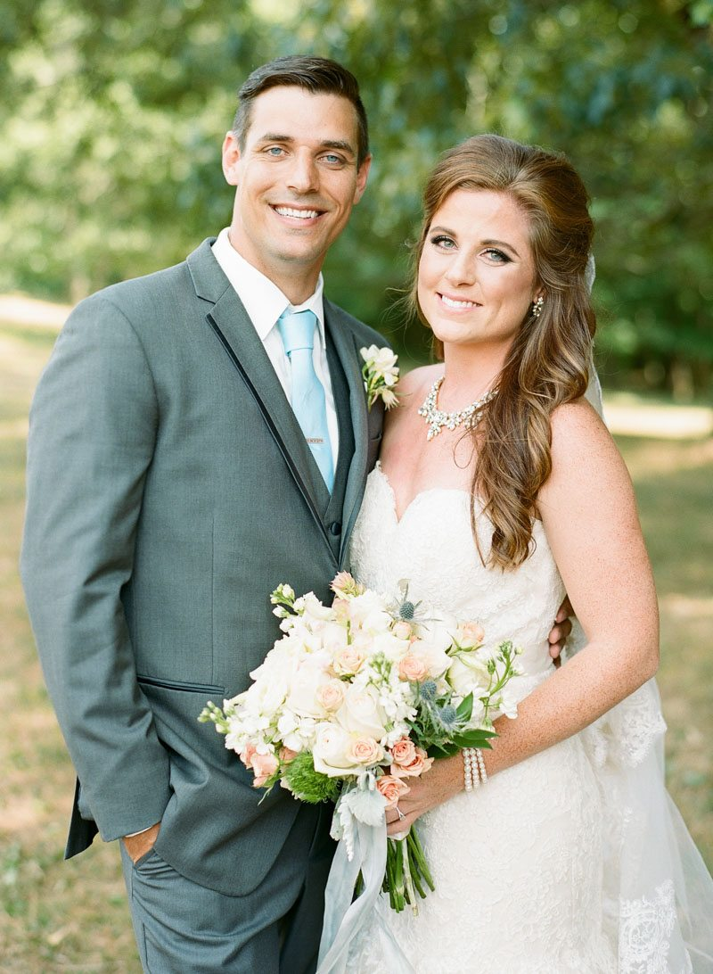 bride-and-groom-anna-shakleford-43