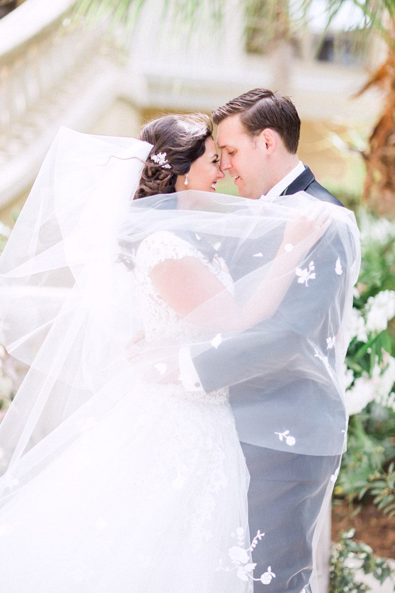 bride-and-groom-hunter-ryan-37