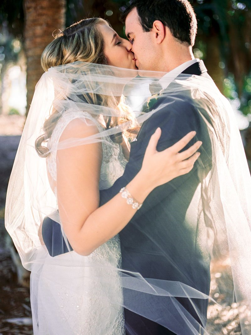 bride-and-groom-louise-photography-52