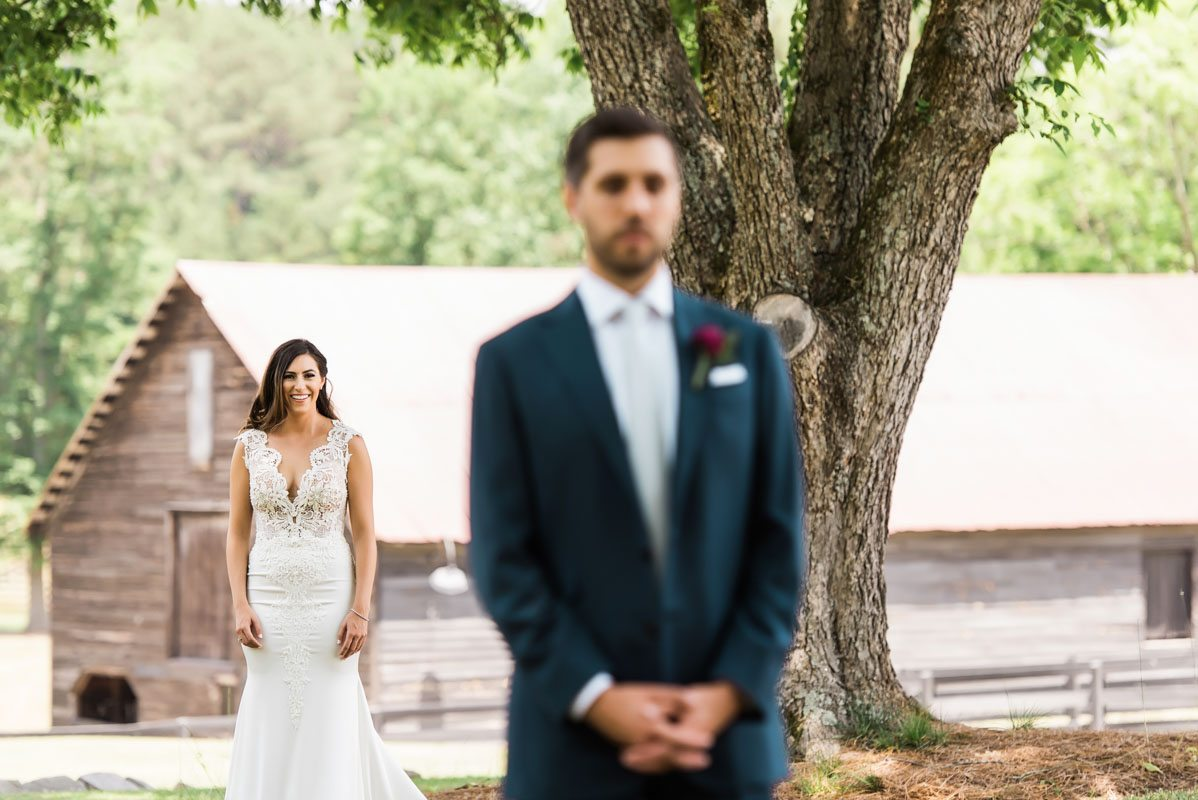 bride-and-groom-vue-photography-22