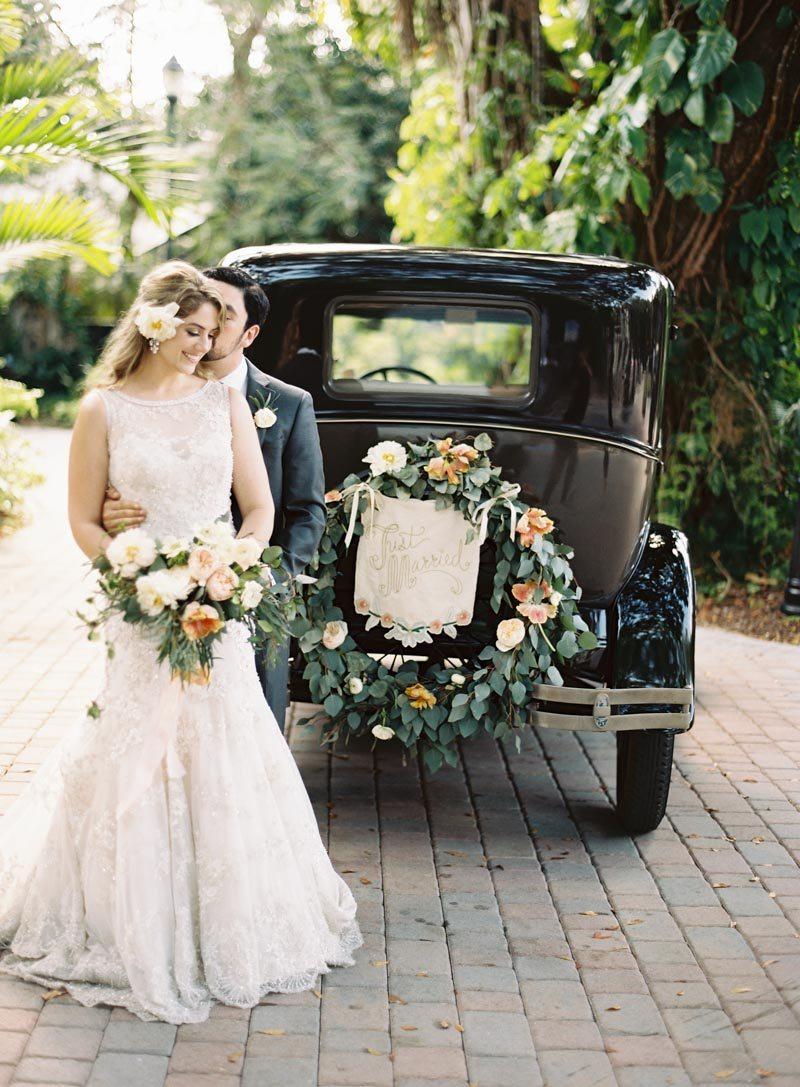 bride-and-groom-antique-car-ozzy-garcia-46