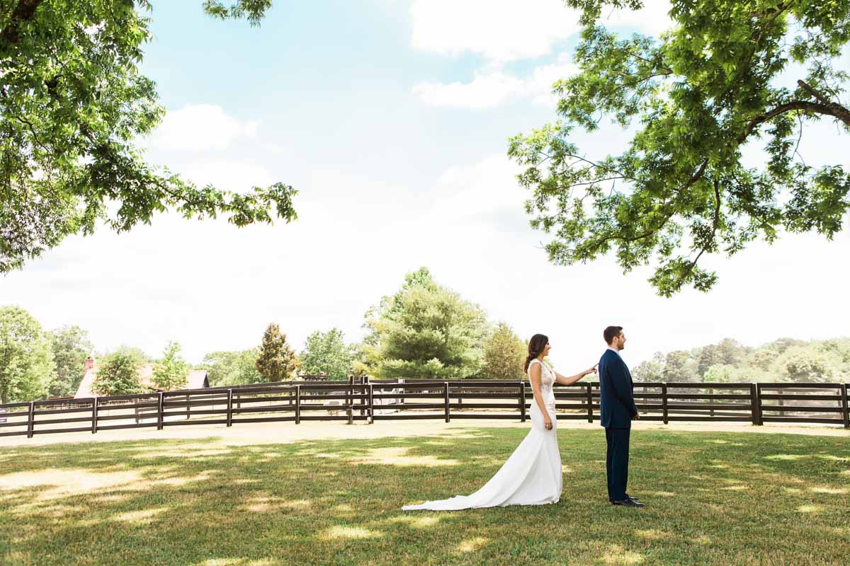 bride-and-groom-nature-vue-photography-24