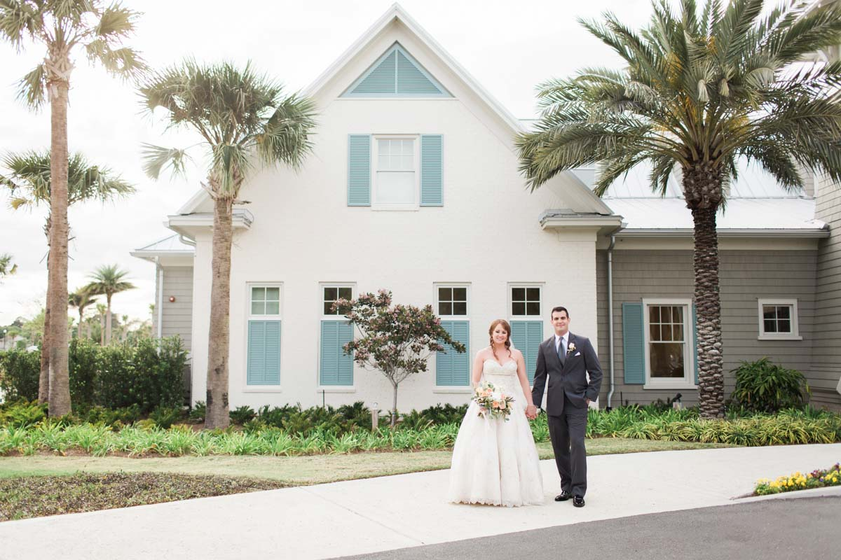 bride-and-groom-palm-trees-brooke-images-71