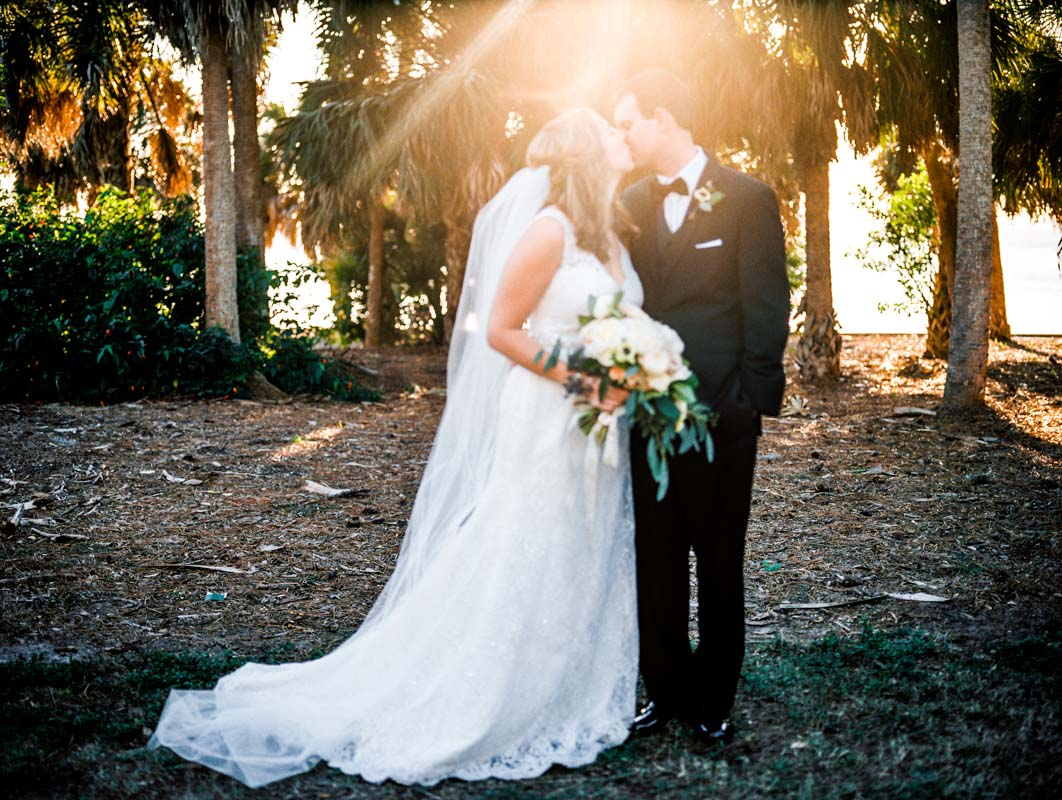 bride-and-groom-sunset-louise-photography-32