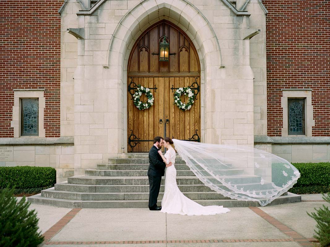 bride-and-groom-veil-davy-whitener-photography-53