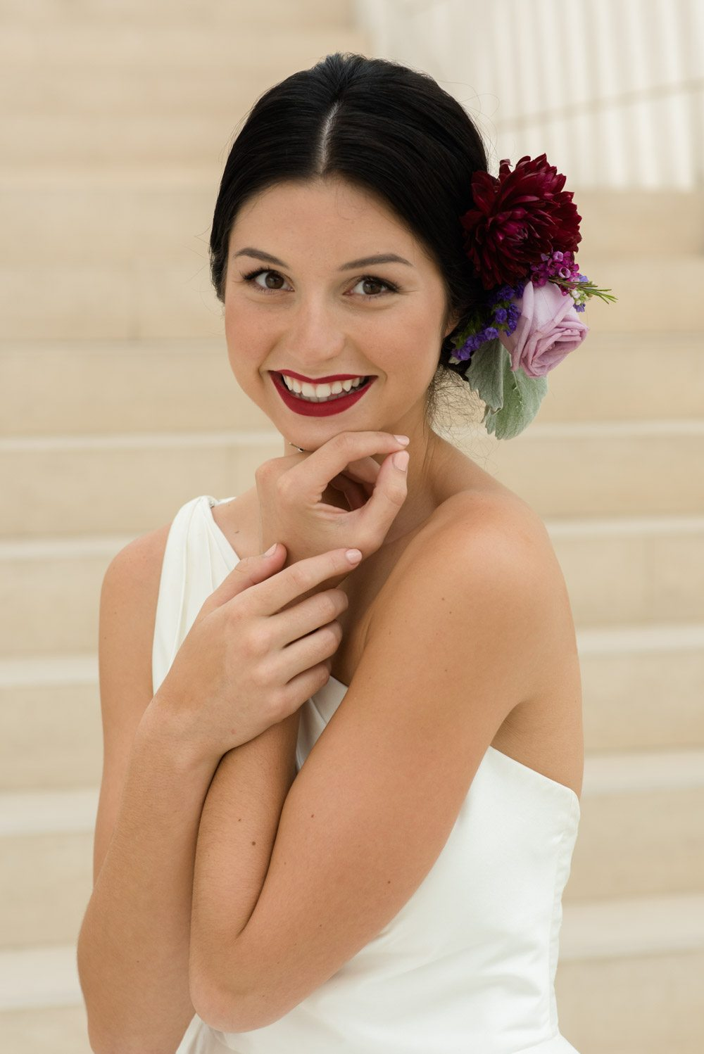 bride-dark-lips-caroline-evan-jepson-center-85