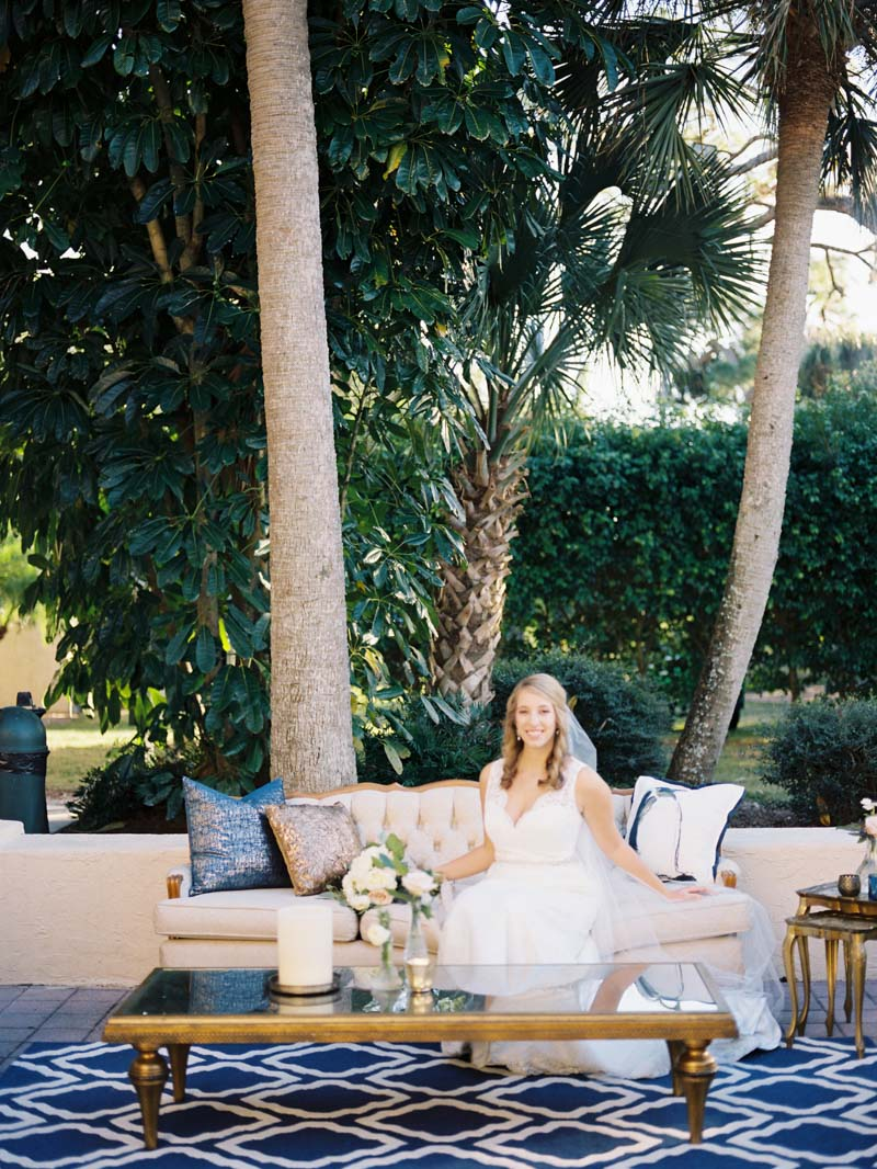 bride-gold-and-navy-shoot-louise-photography-42