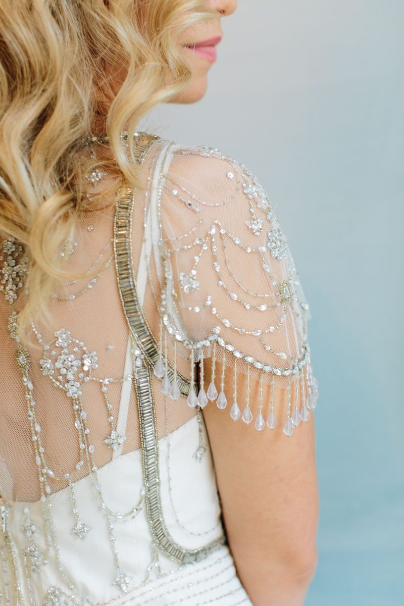 vintage-style-beaded-wedding-dress