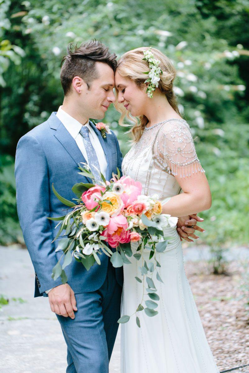 modern-stylish-bride-groom-wedding-day