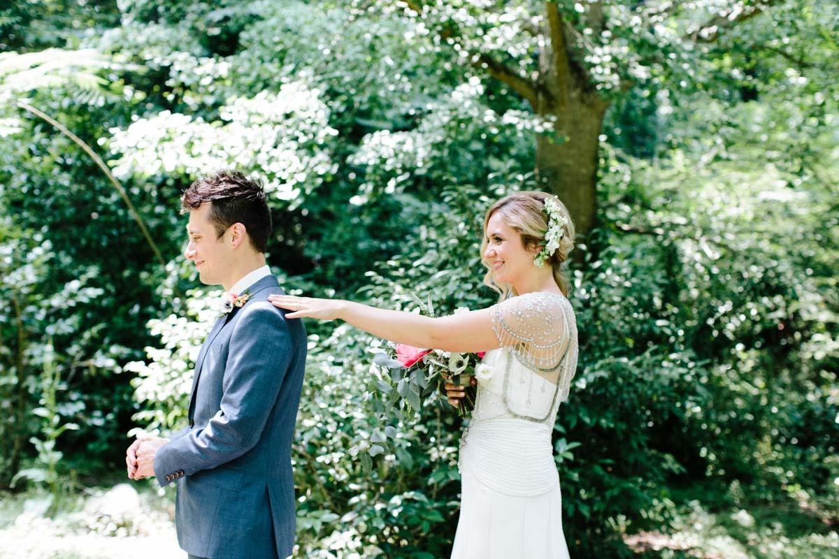 bride-groom-wedding-day-first-look
