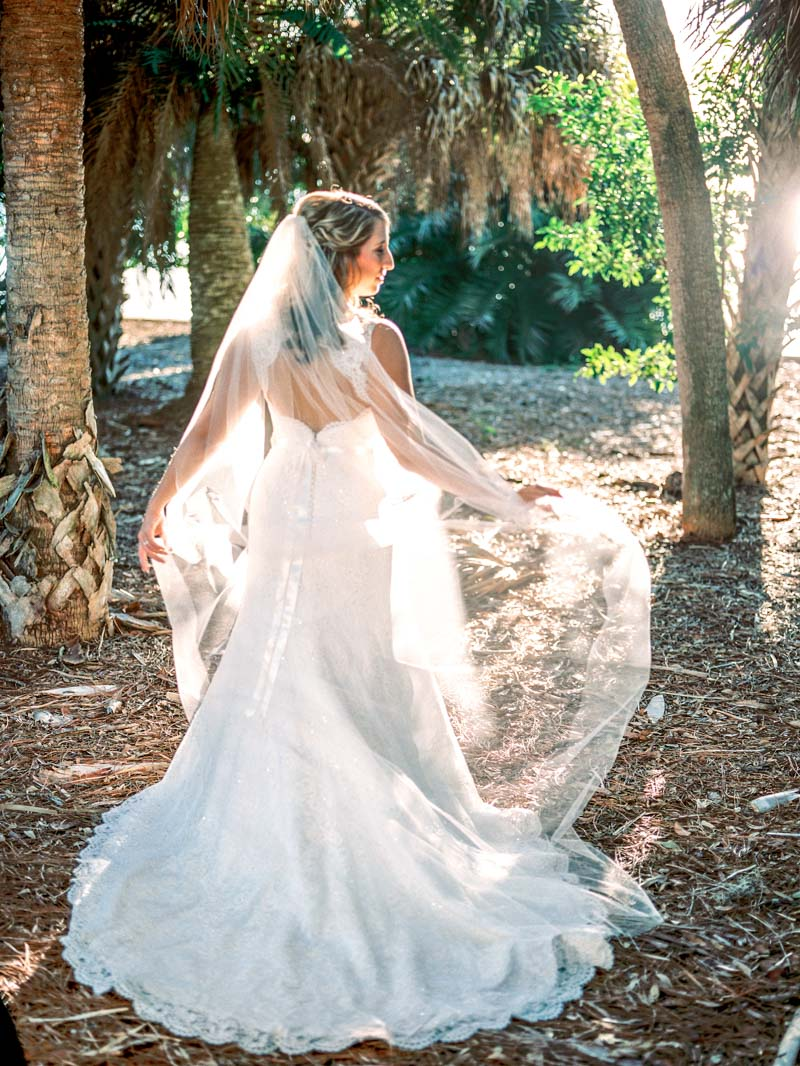 bride-outdoor-sunset-louise-photography-68