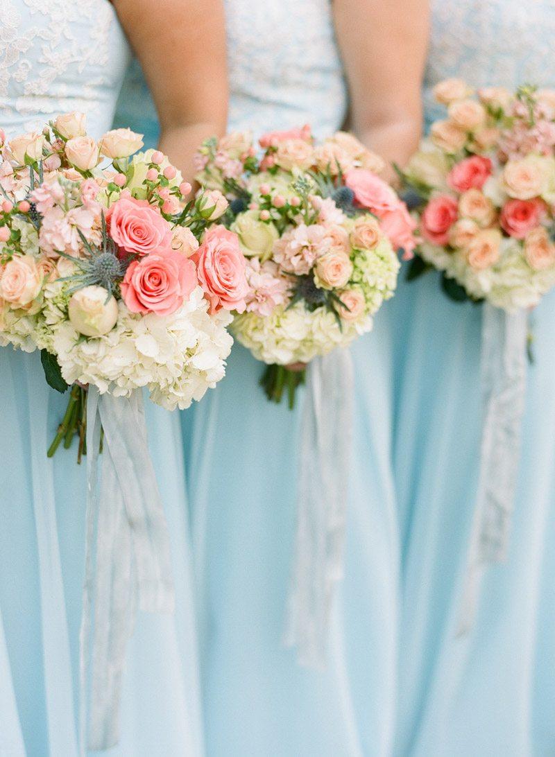 bridesmaids-flowers-anna-shakleford-14