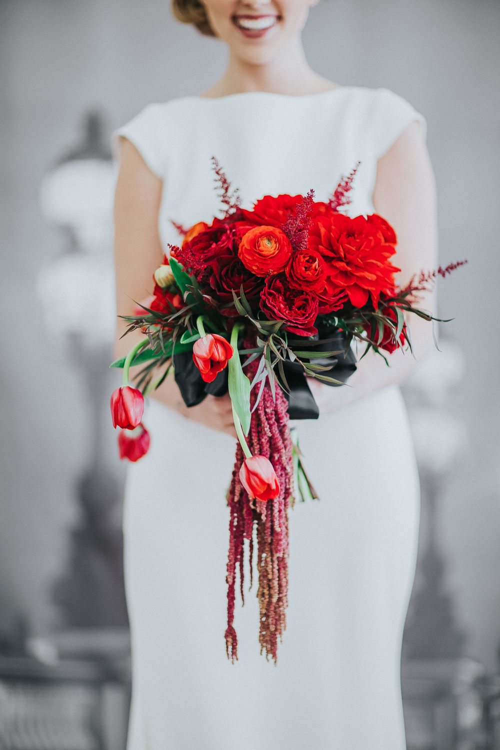 bright-red-bridal-bouquet-rad-red-creative-the-vault-28