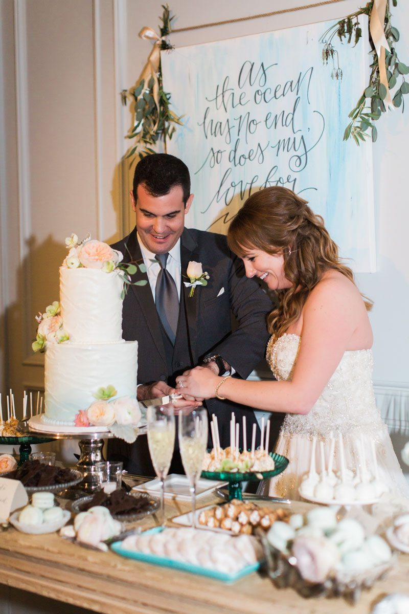 cake-table-details-brooke-images-158