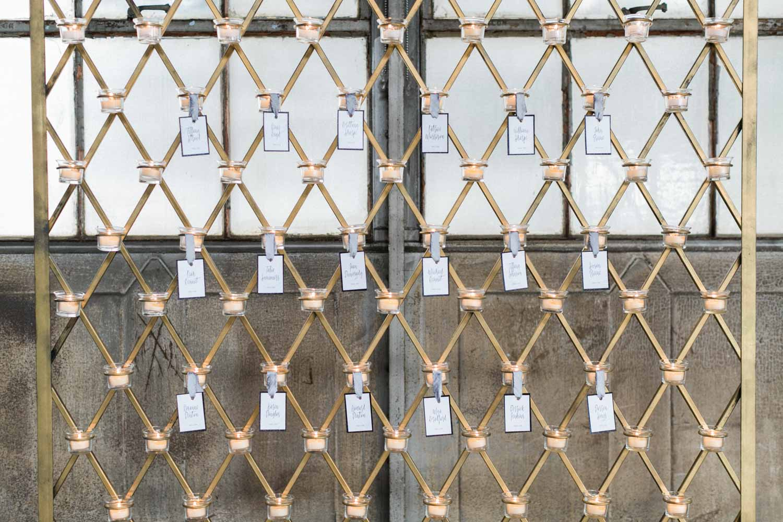 candle-lattice-seating-cards-alexis-june-atlanta-daylight-studio-16