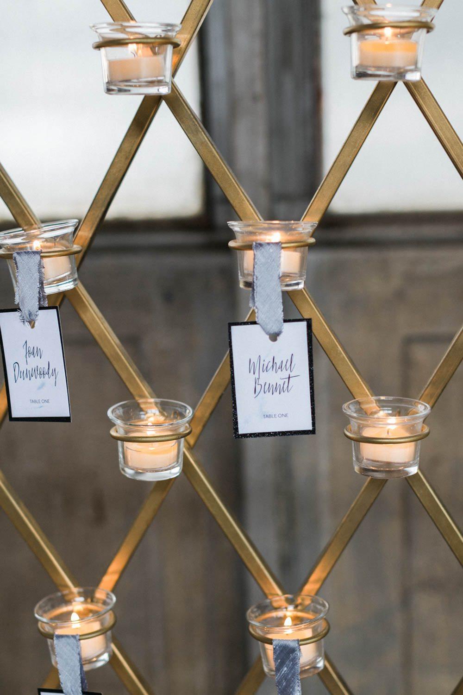 candle-lit-seating-cards-alexis-june-atlanta-daylight-studio-17