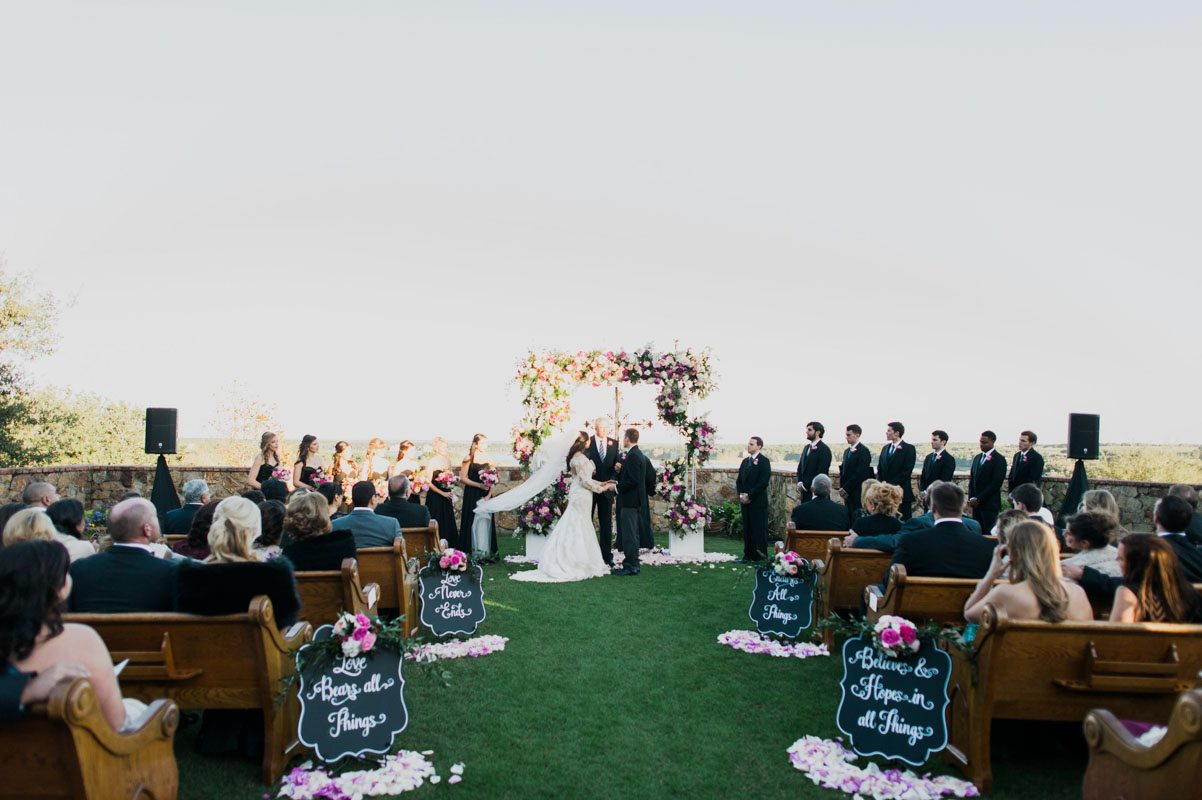 ceremony-chalkboards-best-photography-77