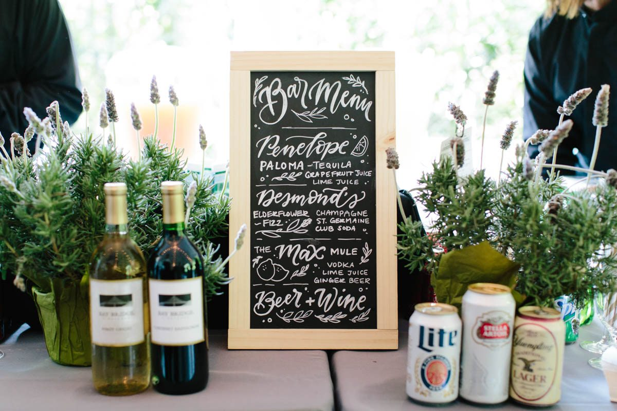 calligraphy-bar-menu-wedding-specialty-cocktails