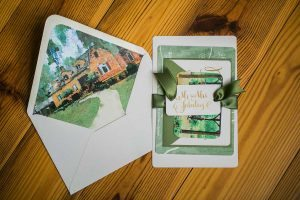 custom-illustraion-envelope-liner-wedding-invitation