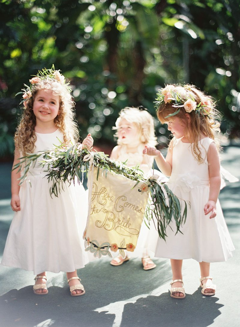 flower-girls-in-flower-crowns-ozzy-garcia-76
