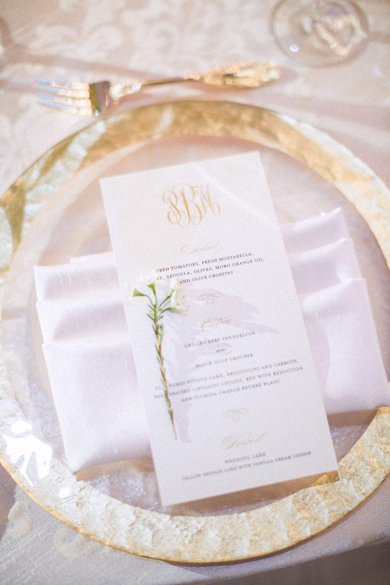 gold-and-white-menu-hunter-ryan-74