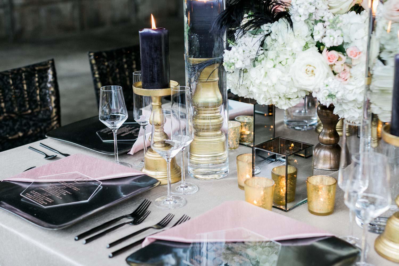 gold-black-pink-table-setting-alexis-june-atlanta-daylight-studio-94