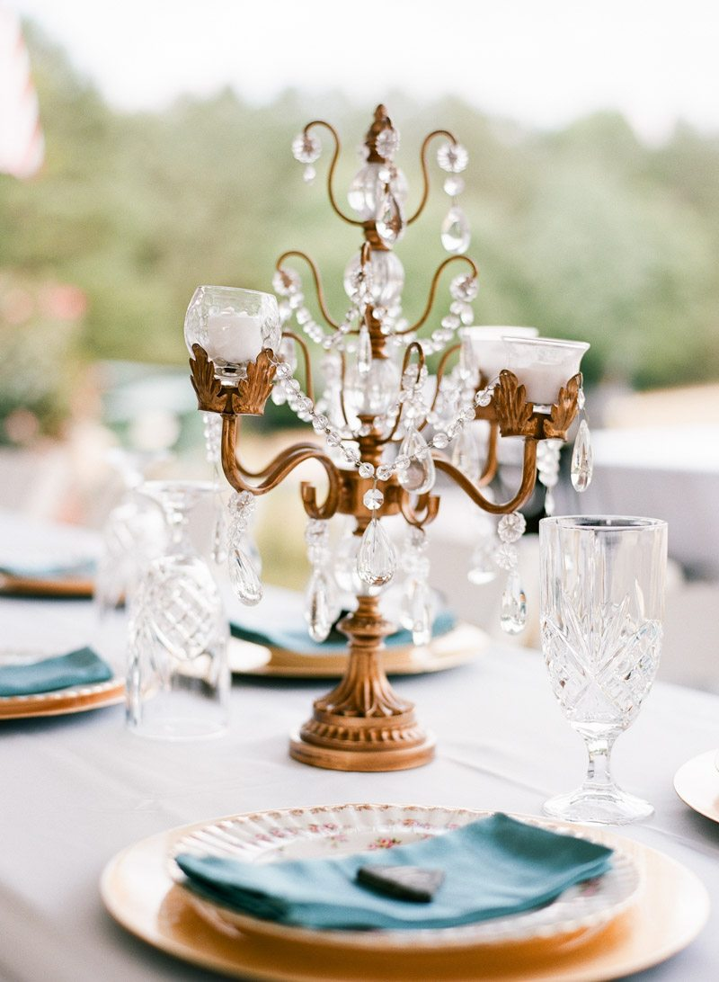 gold-copper-table-decoration-anna-shakleford-22