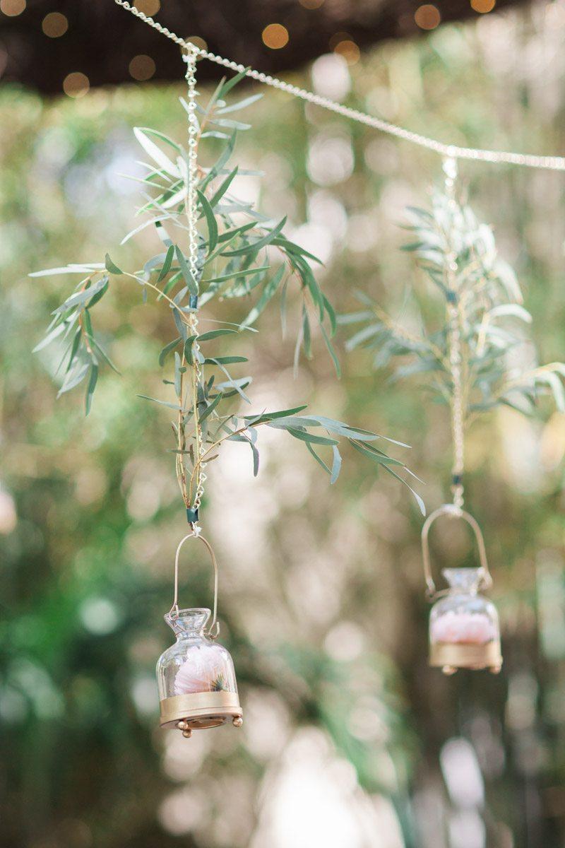 gold-hanging-flower-hodlers-ozzy-garcia-7