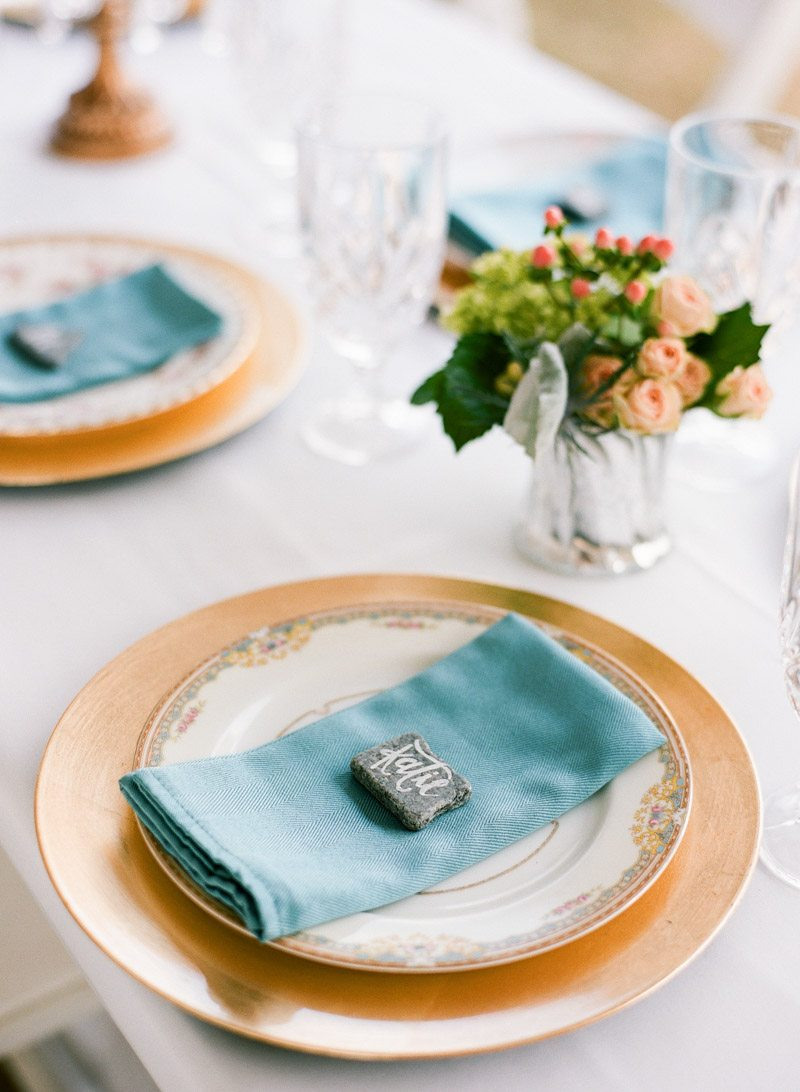 gold-light-blue-table-settings-anna-shakleford-23