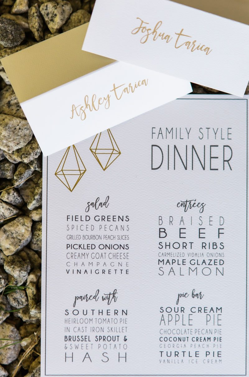 gold-name-cards-and-menu-vue-photography-96