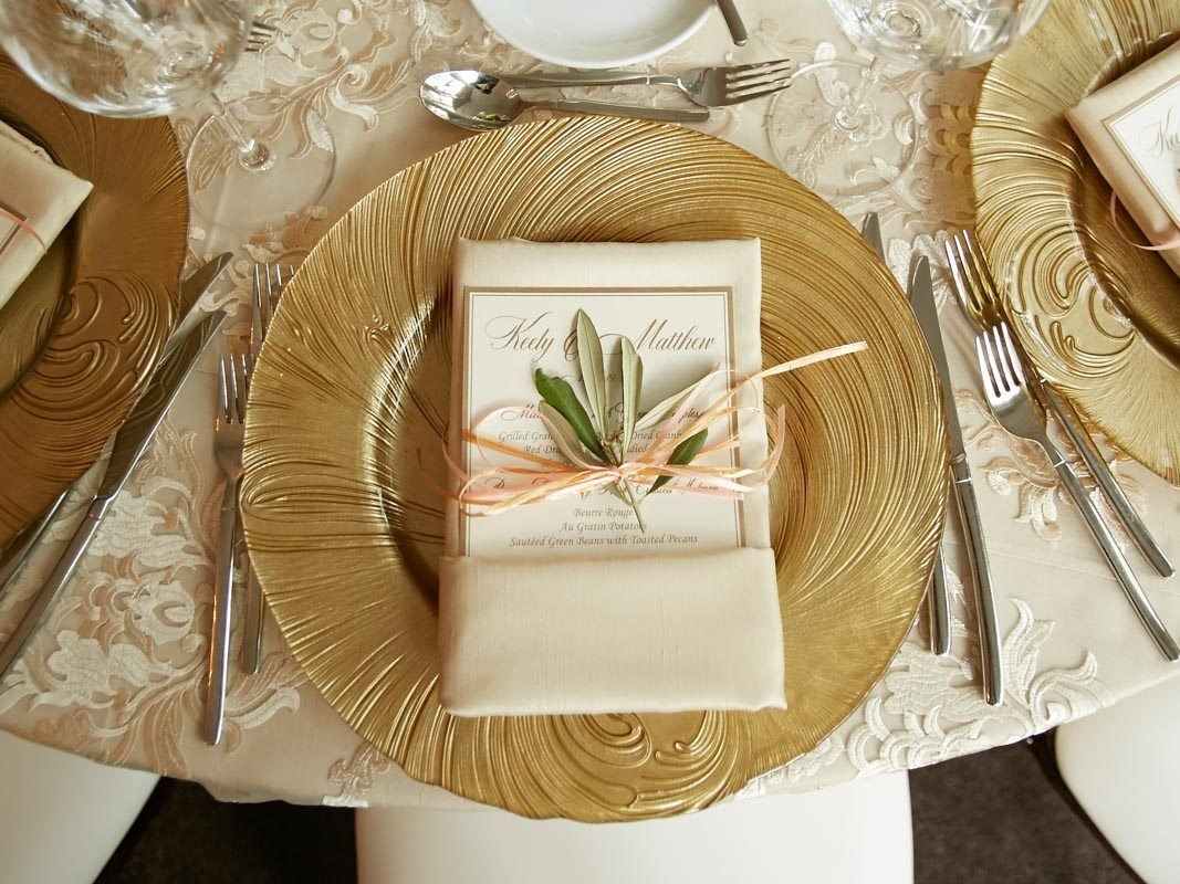 gold-place-settings-davy-whitener-photography-91