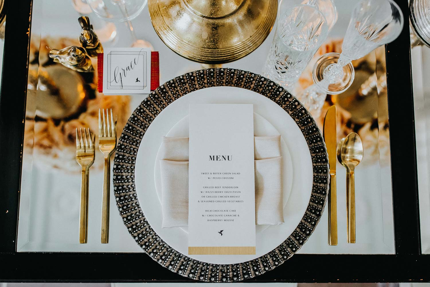 gold-place-settings-rad-red-creative-the-vault-72
