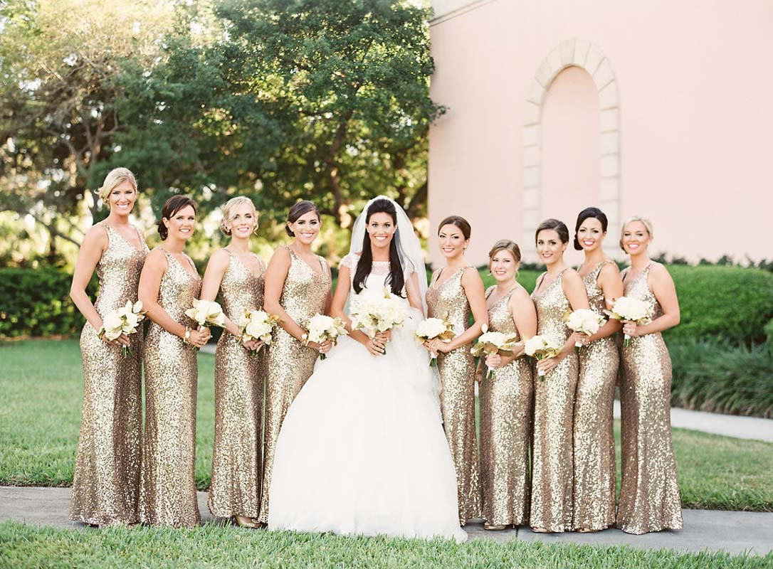 gold-sequin-bridesmaid-dresses-justin-demutiis-723