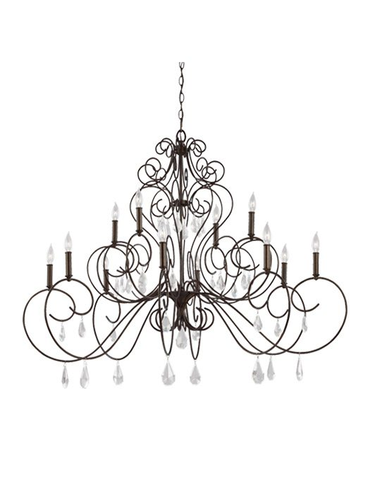 Goodwin events chandelier the celebration society goodwin events chandelier aloadofball Choice Image