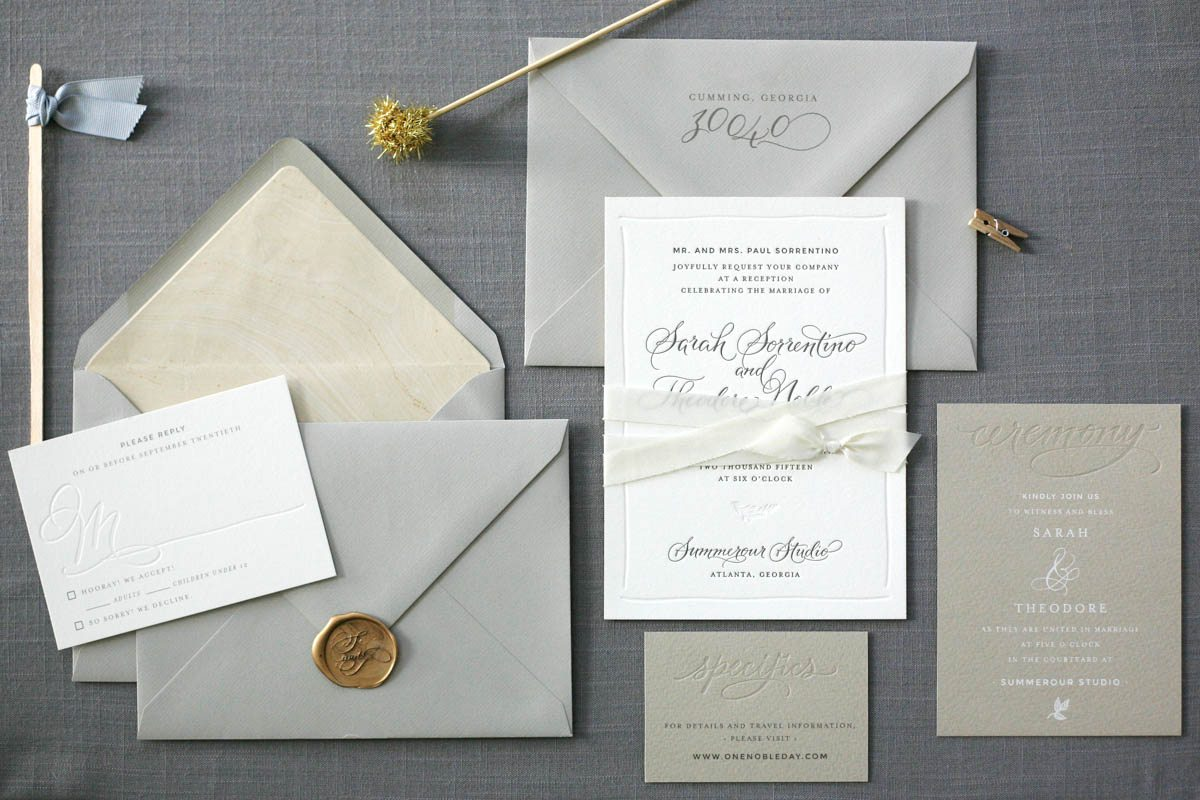 grey-invitation-sowing-clover-photography-135
